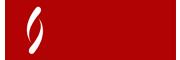 尚嘉儿logo