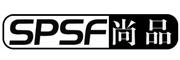 SPSFlogo