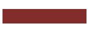 圣灵羊logo