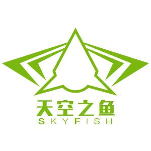 skyfishlogo