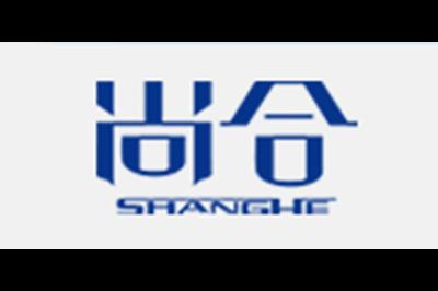 尚合logo