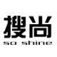 搜尚logo