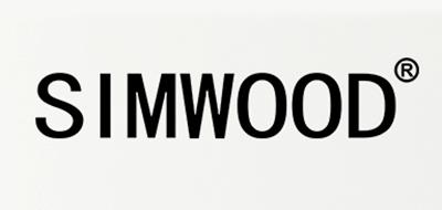 SIMWOODlogo