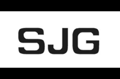 SJGlogo