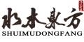 水木东方logo