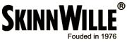 斯科维尔logo