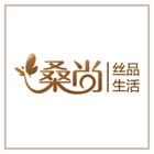 桑尚logo