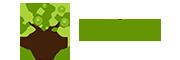 升盈美logo