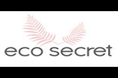 森颜树语logo