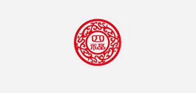 四福logo