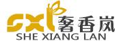 奢香岚logo