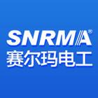 赛尔玛logo