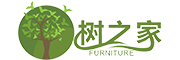 树之家logo