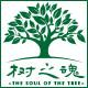 树之魂logo