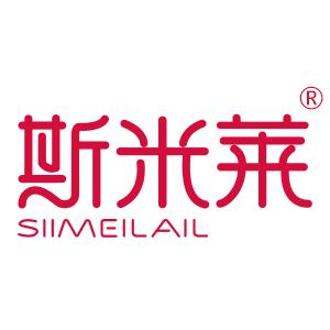 斯米莱logo