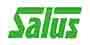 SALUSlogo