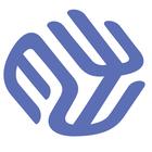 山东教育出版社logo