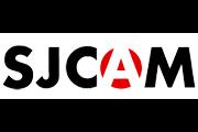SJCAMlogo