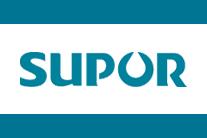 苏泊尔卫浴logo