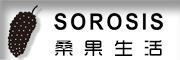 桑果logo