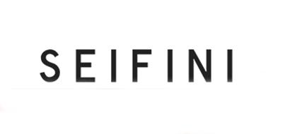 诗凡黎logo