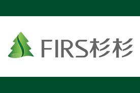 杉杉logo