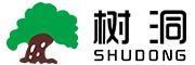 树洞logo
