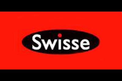 Swisselogo