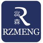 惢森logo