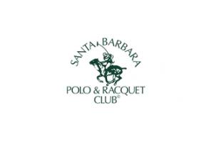 圣大保罗logo