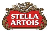 时代(Stella Artois)logo