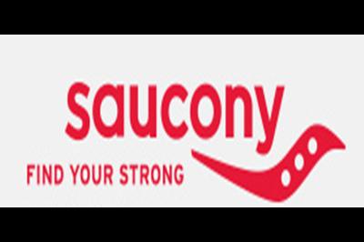 圣康尼logo