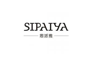 思派雅logo