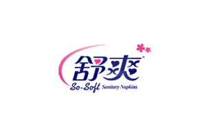 舒爽(soothecare)logo