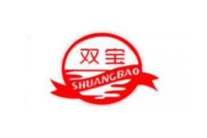 双宝logo