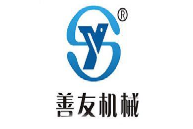 善友logo