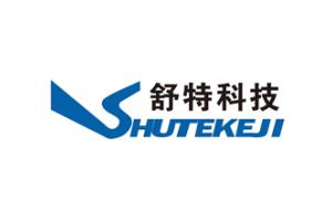 舒特(Suityou)logo