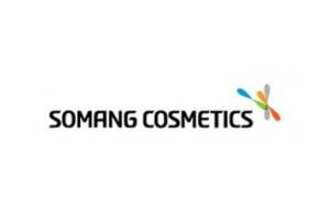所望(SOMANG)logo