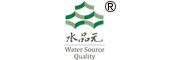 水品元logo