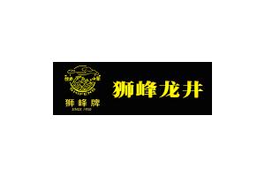 狮峰logo