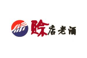 赊店logo