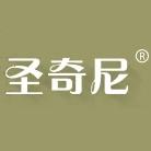 圣奇尼logo