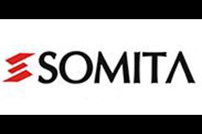 SOMITAlogo
