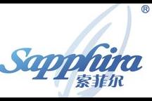 索菲尔logo