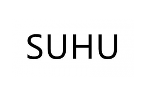 尚惠logo