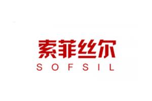 索菲丝尔logo