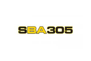 SBA305logo