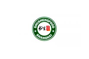 书生logo