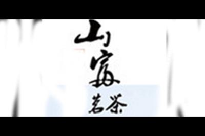 山富logo