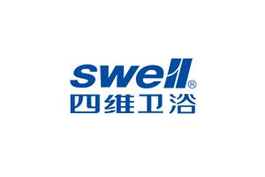 四维(Swell)logo